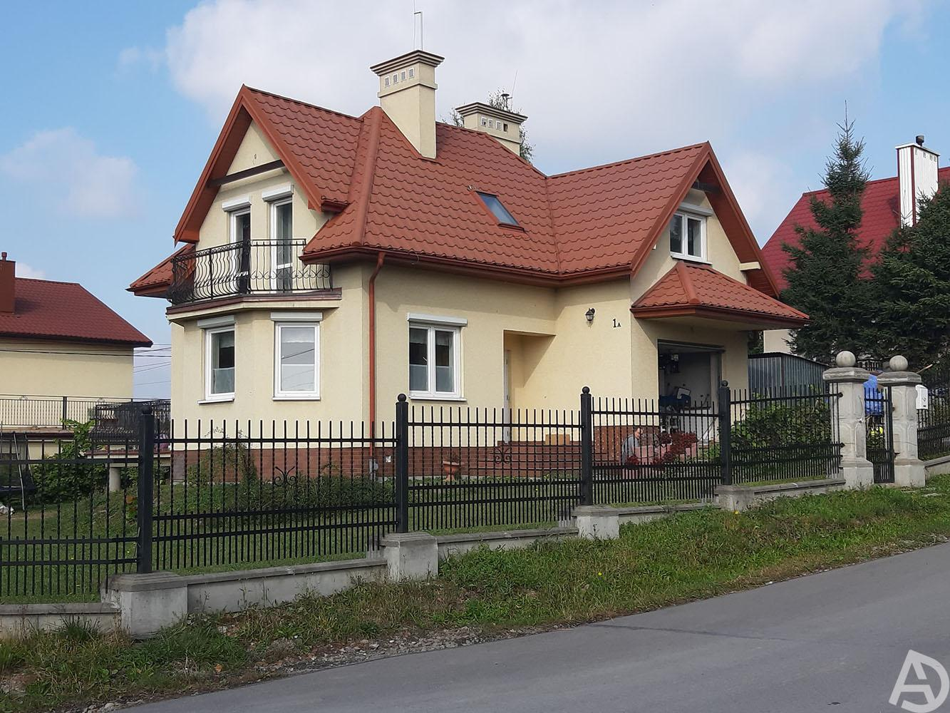 ul. Bełzy